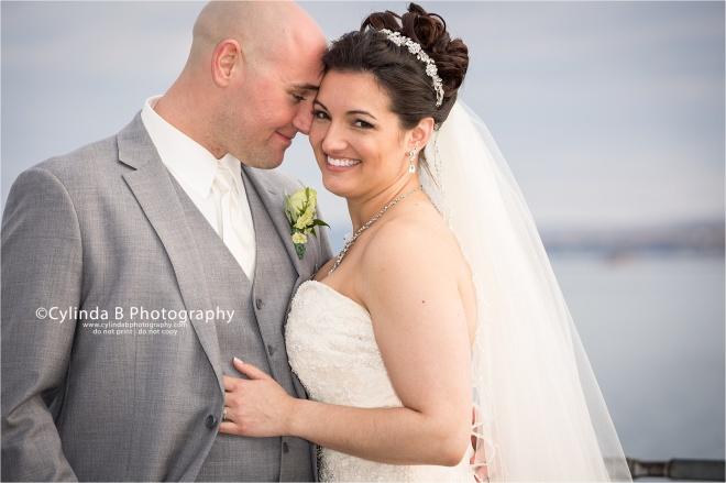 The Lodge at Welch Allyn, Syracuse Wedding Photography, Cylinda B Photography-24