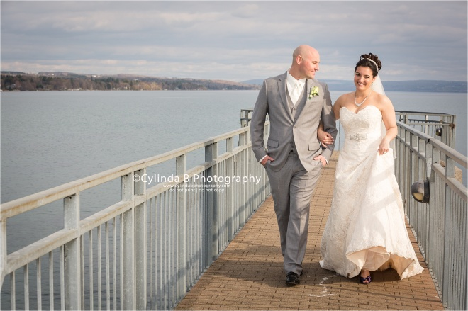The Lodge at Welch Allyn, Syracuse Wedding Photography, Cylinda B Photography-25