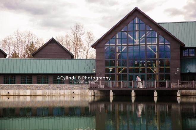 The Lodge at Welch Allyn, Syracuse Wedding Photography, Cylinda B Photography-26