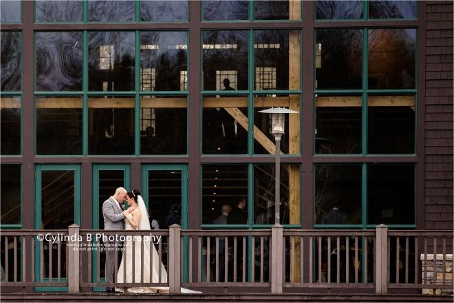 The Lodge at Welch Allyn, Syracuse Wedding Photography, Cylinda B Photography-27