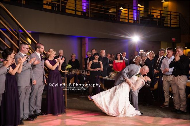 The Lodge at Welch Allyn, Syracuse Wedding Photography, Cylinda B Photography-28