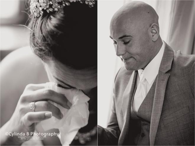 The Lodge at Welch Allyn, Syracuse Wedding Photography, Cylinda B Photography-3