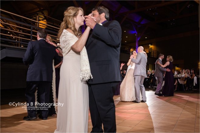 The Lodge at Welch Allyn, Syracuse Wedding Photography, Cylinda B Photography-30