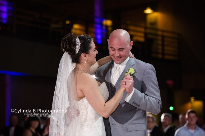 The Lodge at Welch Allyn, Syracuse Wedding Photography, Cylinda B Photography-31