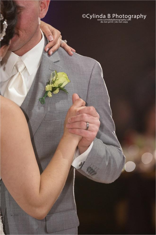 The Lodge at Welch Allyn, Syracuse Wedding Photography, Cylinda B Photography-32