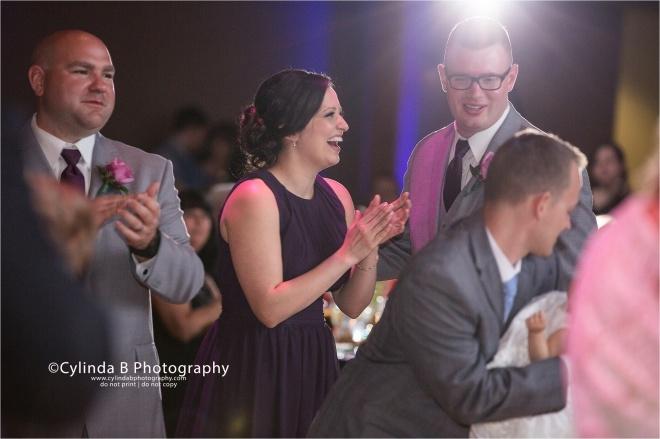 The Lodge at Welch Allyn, Syracuse Wedding Photography, Cylinda B Photography-33