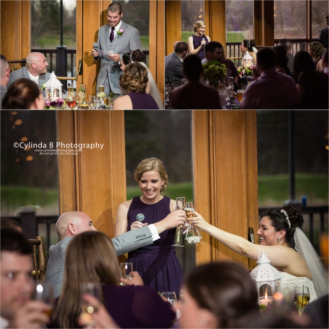 The Lodge at Welch Allyn, Syracuse Wedding Photography, Cylinda B Photography-34