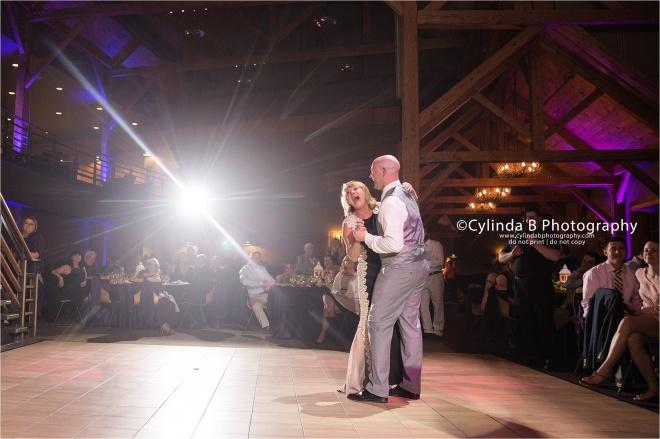 The Lodge at Welch Allyn, Syracuse Wedding Photography, Cylinda B Photography-36