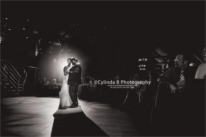 The Lodge at Welch Allyn, Syracuse Wedding Photography, Cylinda B Photography-37