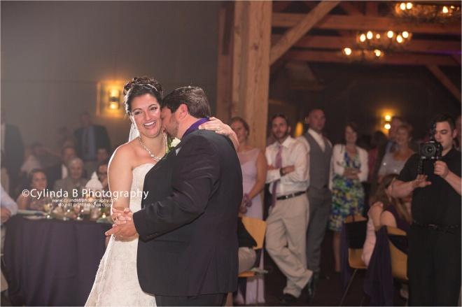 The Lodge at Welch Allyn, Syracuse Wedding Photography, Cylinda B Photography-38