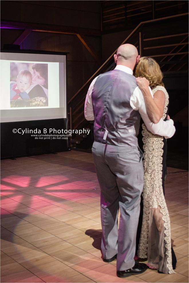 The Lodge at Welch Allyn, Syracuse Wedding Photography, Cylinda B Photography-39