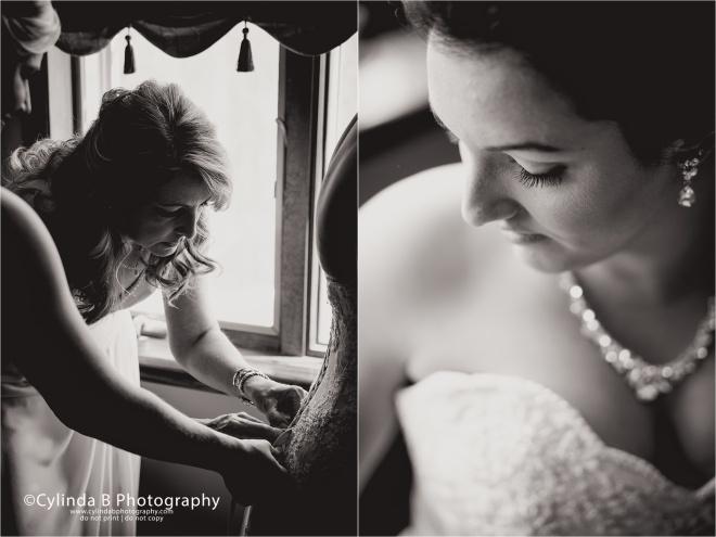 The Lodge at Welch Allyn, Syracuse Wedding Photography, Cylinda B Photography-4