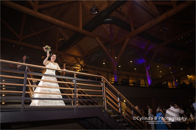 The Lodge at Welch Allyn, Syracuse Wedding Photography, Cylinda B Photography-42
