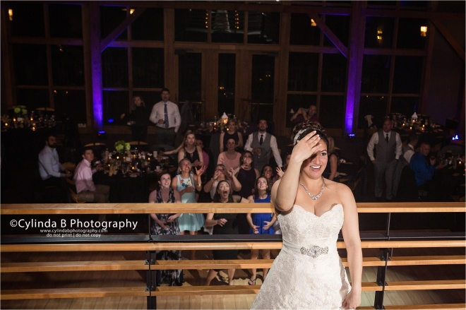 The Lodge at Welch Allyn, Syracuse Wedding Photography, Cylinda B Photography-43