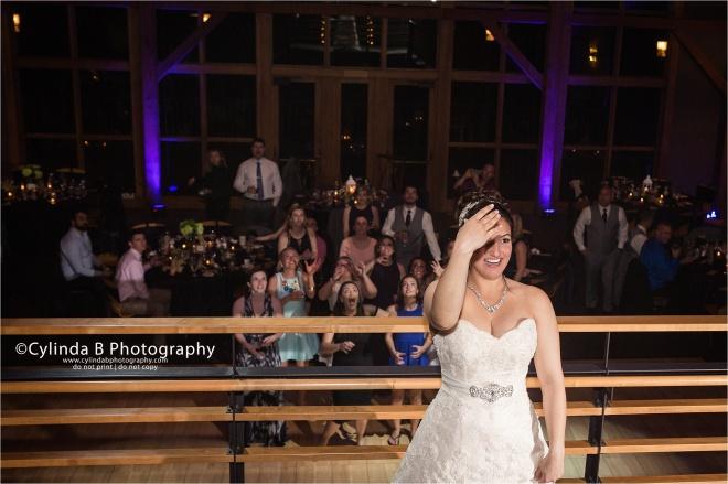 The Lodge at Welch Allyn, Syracuse Wedding Photography, Cylinda B Photography-43