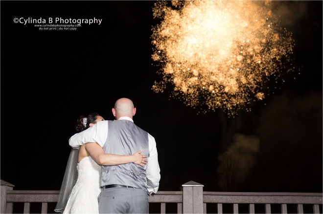 The Lodge at Welch Allyn, Syracuse Wedding Photography, Cylinda B Photography-45