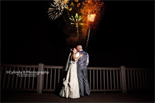 The Lodge at Welch Allyn, Syracuse Wedding Photography, Cylinda B Photography-46