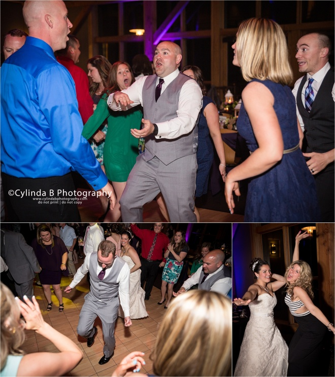 The Lodge at Welch Allyn, Syracuse Wedding Photography, Cylinda B Photography-48