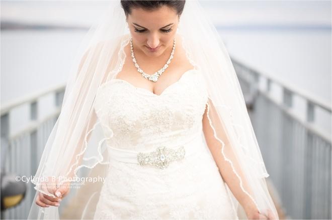 The Lodge at Welch Allyn, Syracuse Wedding Photography, Cylinda B Photography-5