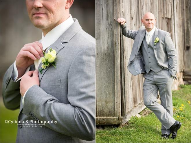The Lodge at Welch Allyn, Syracuse Wedding Photography, Cylinda B Photography-6