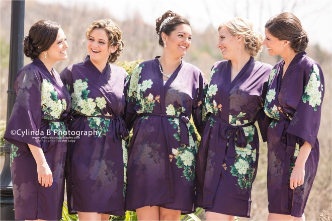 The Lodge at Welch Allyn, Syracuse Wedding Photography, Cylinda B Photography-8