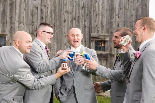 The Lodge at Welch Allyn, Syracuse Wedding Photography, Cylinda B Photography-9