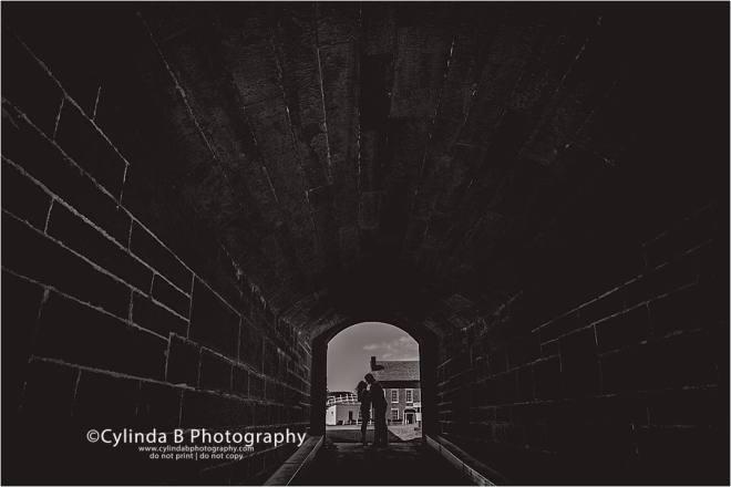 Fort Ontario Engagement, Syracuse wedding photography, Oswego, Cylinda B Photography-3