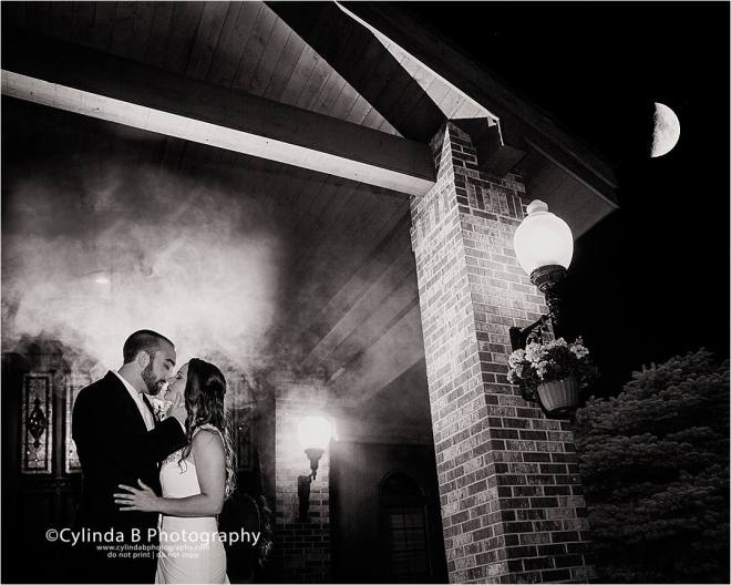 Justin's Grill, Wedding, Justins, Syracuse Wedding Photographer, Cylinda B Photography-30