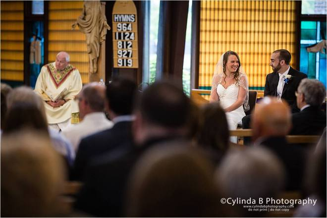 Justin's Grill, Wedding, Justins, Syracuse Wedding Photographer, Cylinda B Photography-4