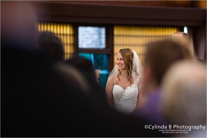 Justin's Grill, Wedding, Justins, Syracuse Wedding Photographer, Cylinda B Photography-5