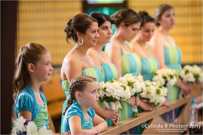 Justin's Grill, Wedding, Justins, Syracuse Wedding Photographer, Cylinda B Photography-6