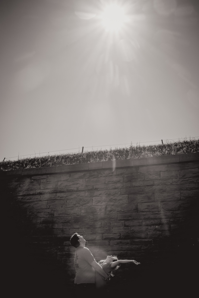 Fort Ontario Engagement, Syracuse wedding photography, Oswego, Cylinda B Photography-15