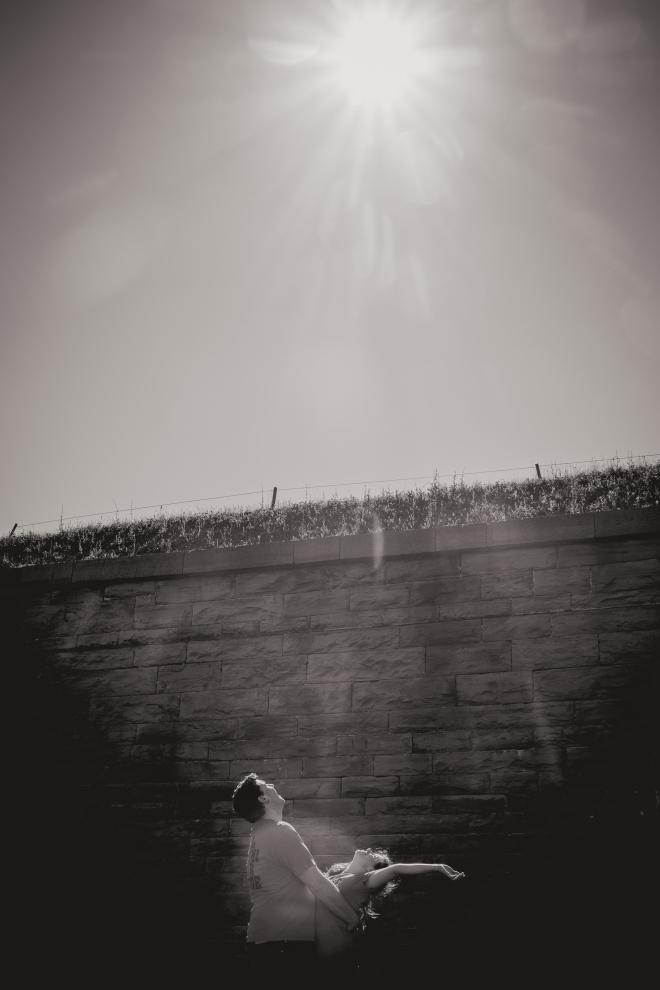 Fort Ontario Engagement, Syracuse wedding photography, Oswego, Cylinda B Photography-15