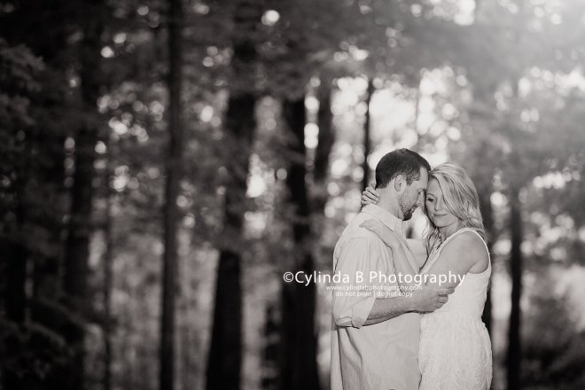 Syracuse Engagement, Cylinda B Photography, The Farm, Syracuse, Wedding Photography, -11