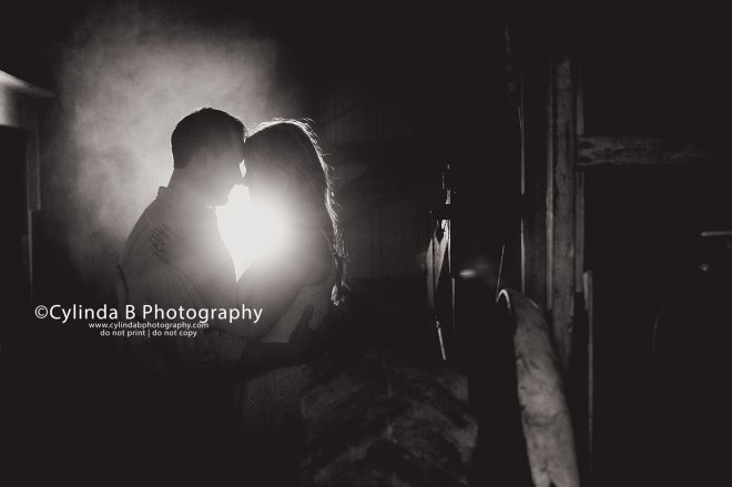 Syracuse Engagement, Cylinda B Photography, The Farm, Syracuse, Wedding Photography, -12