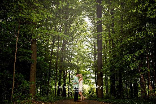 Syracuse Engagement, Cylinda B Photography, The Farm, Syracuse, Wedding Photography, -5