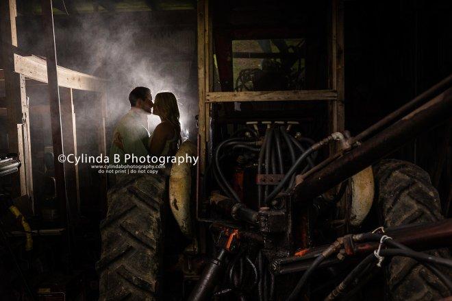 Syracuse Engagement, Cylinda B Photography, The Farm, Syracuse, Wedding Photography, -6