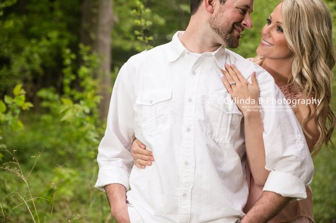 Syracuse Engagement, Cylinda B Photography, The Farm, Syracuse, Wedding Photography, -7
