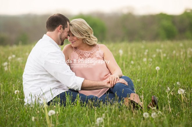 Syracuse Engagement, Cylinda B Photography, The Farm, Syracuse, Wedding Photography, -9