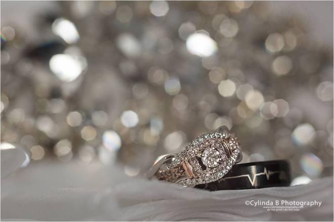 Wysocki's wedding, syracuse, photography, wedding, Cylinda B Photography-25