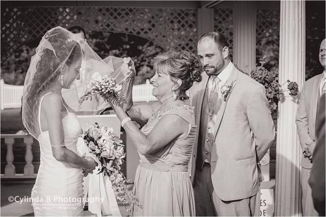 Wysocki's wedding, syracuse, photography, wedding, Cylinda B Photography-3