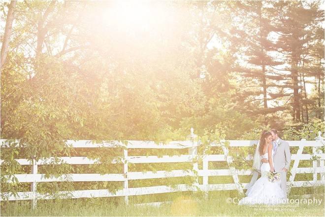 Wysocki's wedding, syracuse, photography, wedding, Cylinda B Photography-34