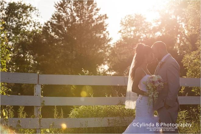 Wysocki's wedding, syracuse, photography, wedding, Cylinda B Photography-36