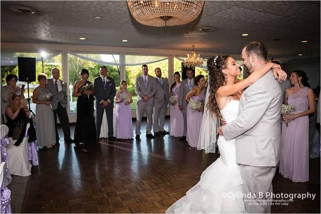 Wysocki's wedding, syracuse, photography, wedding, Cylinda B Photography-39
