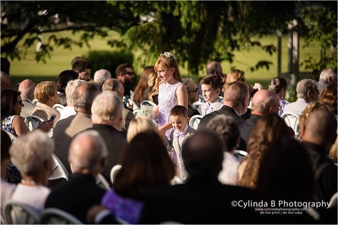 Wysocki's wedding, syracuse, photography, wedding, Cylinda B Photography-6