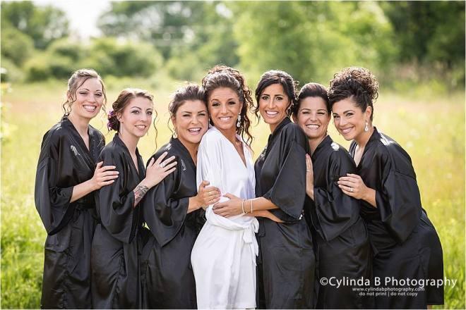 Wysocki's wedding, syracuse, photography, wedding, Cylinda B Photography-7
