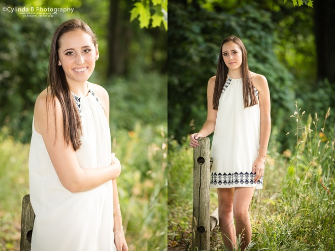syracuse senior portraits, girl, senior, west genesee, Cylinda B Photography