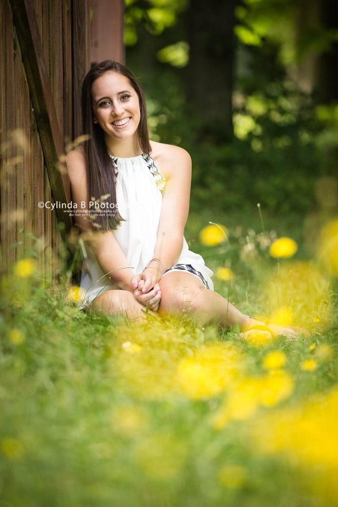 syracuse senior portraits, girl, senior, west genesee, Cylinda B Photography-4