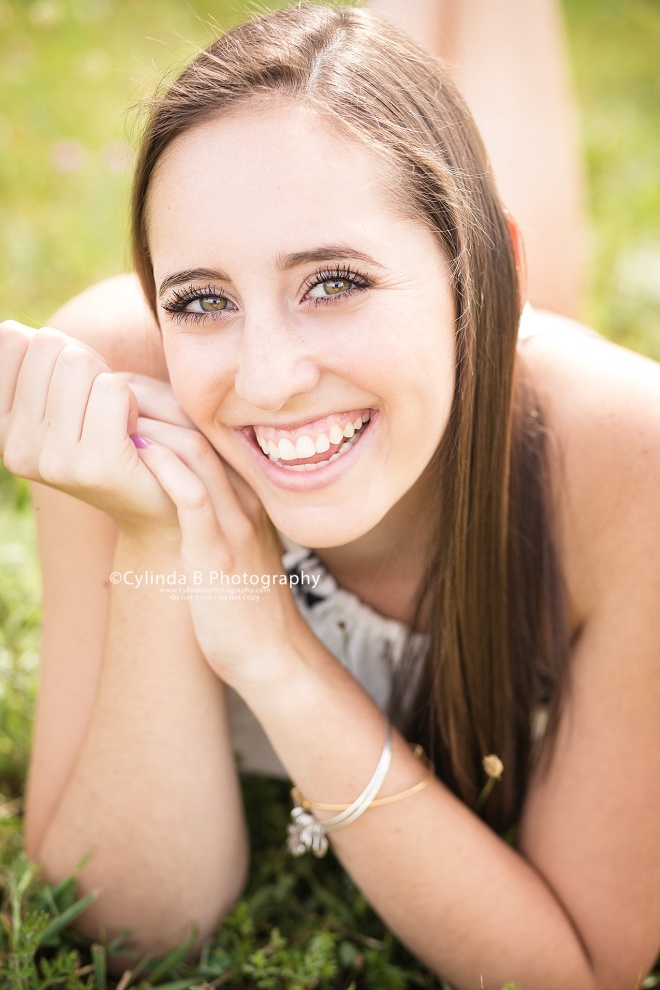 syracuse senior portraits, girl, senior, west genesee, Cylinda B Photography-1