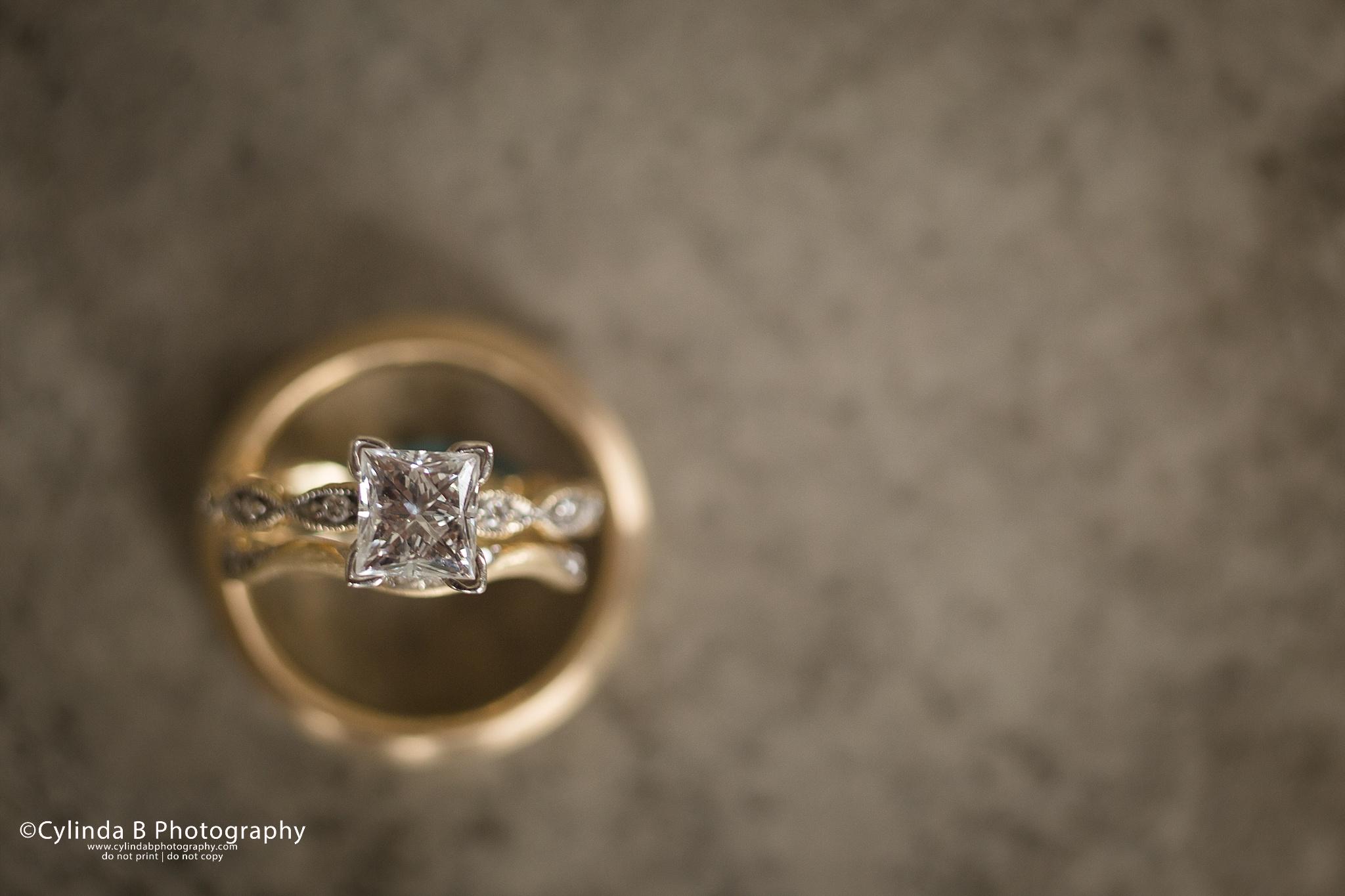 Boldt Castle Wedding, Alexandria Bay, Wedding, Photograper, Cylinda B Photography-12